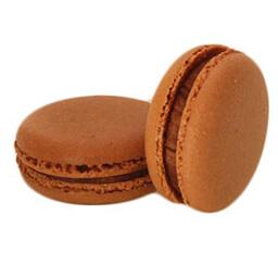 Шоколад макарон Киев