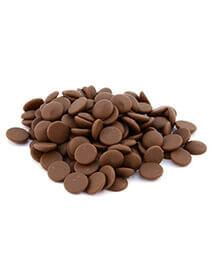 Шоколад Киев