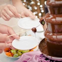 шоколадный-фонтан-что-это-такое