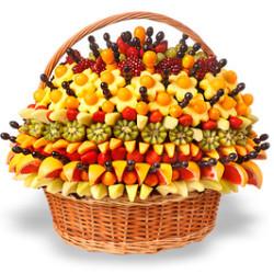 букеты-из-фруктов