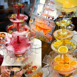 фонтан-для-напитков-1