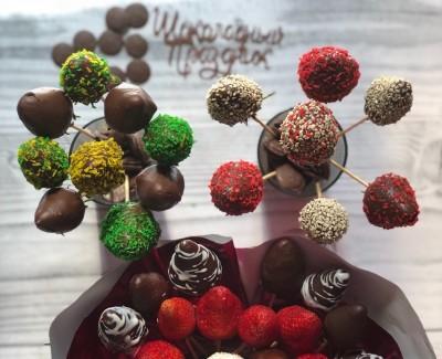 коубника-в-шоколаде