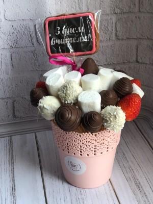 клубника-в-шоколаде (1)