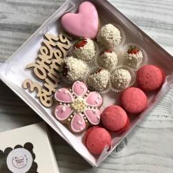 клубника-в-шоколаде (6)