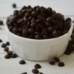 шоколад-для-фонтана