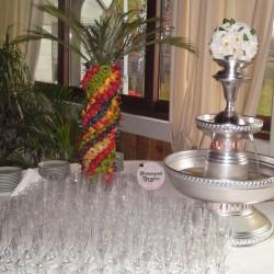 шоколадный-фонтан-киев (34)