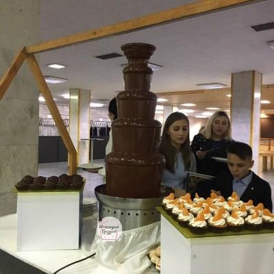 шоколадный-праздник (13)