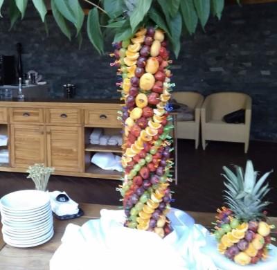 fruktovaya-palma-kyiv (69)