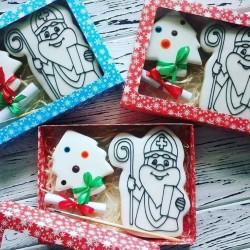 сладкие-подарки