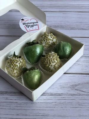 клубника-в-шоколаде-киев (30)