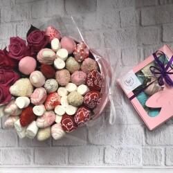 вкусные-подарки-киев
