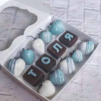 chocolate_bykvi_ muzhchine (1)