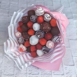 klubnika_v_chocolade (6)