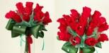 buket-iz-konfet-kiev-zakazat-rozy