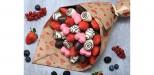 buket-klubnika-v-shokolade