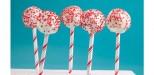 cake-pops-11