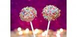 cake-pops-7