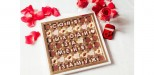 chocolate-letters-1