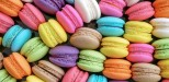 french-macarons-kiev