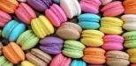 french-macarons-kiev