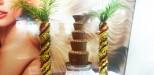 fruktovaya-palma