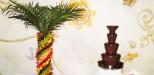 fruktovaya-palma-kiev