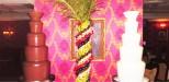 fruktovaya-palma-na-prazdnik