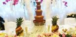 fruktovaya-palma-na-svadbu