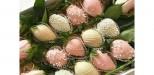 klubnika-v-korobke-cvety