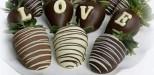 klubnika-v-shokolade-ukraina