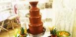 shokolad-fontan