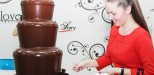 shokoladnyj-fontan-na-prazdnik-kiev