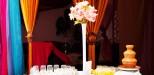 shokoladnyj-fontan-na-svadbu-kiev