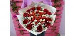 strawberries-bunch-4