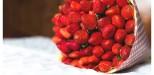 strawberries-bunch-7