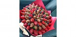 strawberries-bunch-8